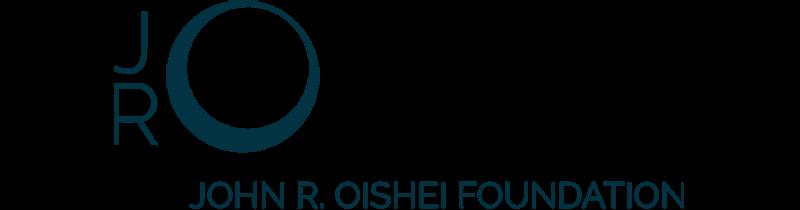 John R. Oishei Foundation