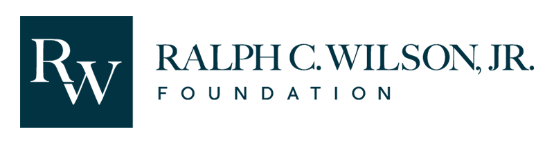 Ralph C. Wilson, Jr. Foundation